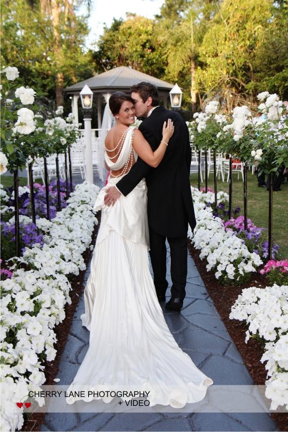 Wedding - Cherry Lane Photography 1232