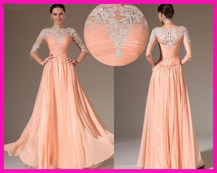 Dresses For Wedding Party Guest - Wedding Dress Ideas
