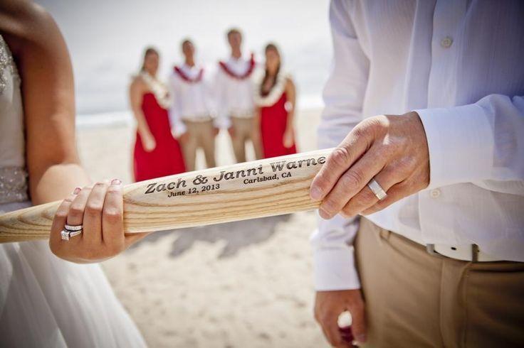 Hochzeit - Sport Hochzeit # # savethedate Sport