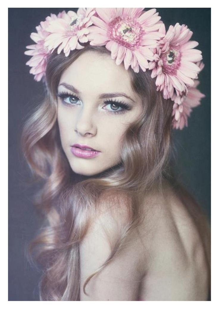 Mariage - Emily Soto Photographie