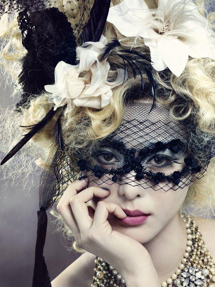 Mariage - ♫ La-la-la Bonne Vie ♪
