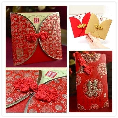 Oriental Wedding Oriental Wedding Invitations 2051995 Weddbook