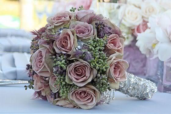 زفاف - تناسب للأميرة