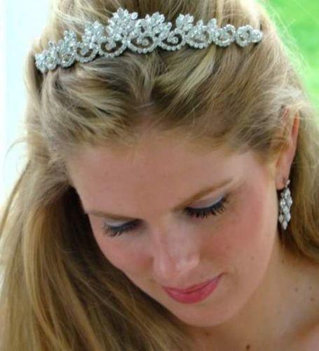 Hochzeit - Braut-Accessoires