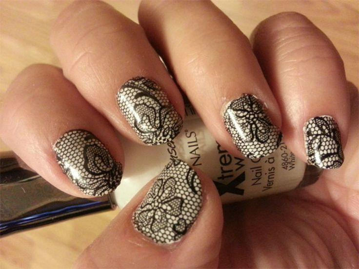 black-lace-nail-art-decals-long-or-short-nails-use-over-any-color