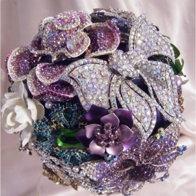 Wedding - Wedding Flower & Bouquet