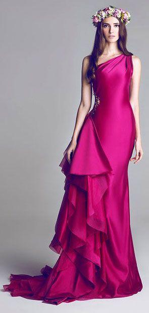 Hochzeit - Fashion Madness...