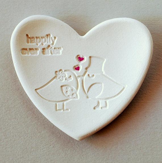 Porcelain Wedding Favors: Wedding Favors Bridal Shower Favors Wedding Shower Favors