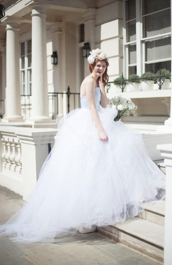زفاف -  - New