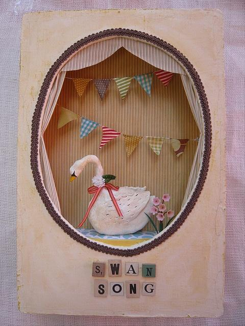 Mariage - Art, Crafts & Other Wonders