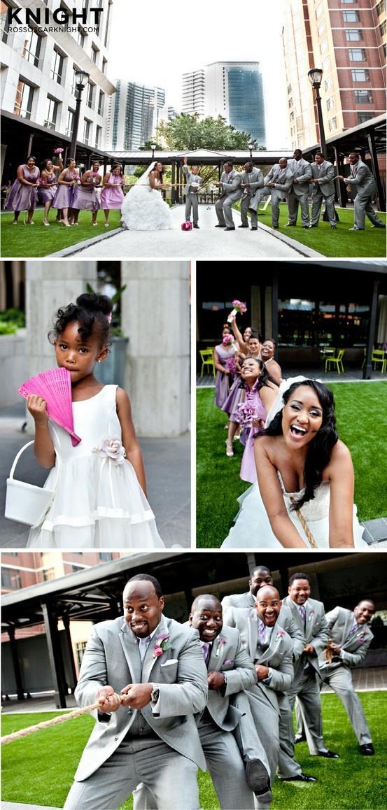 Mariage - Weddings