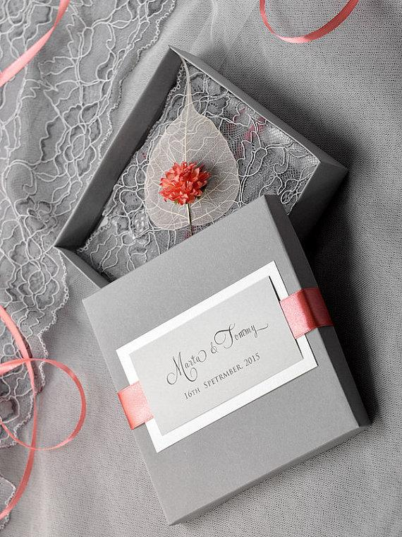 Bridal Lingerie Shower Invitations is great invitations example