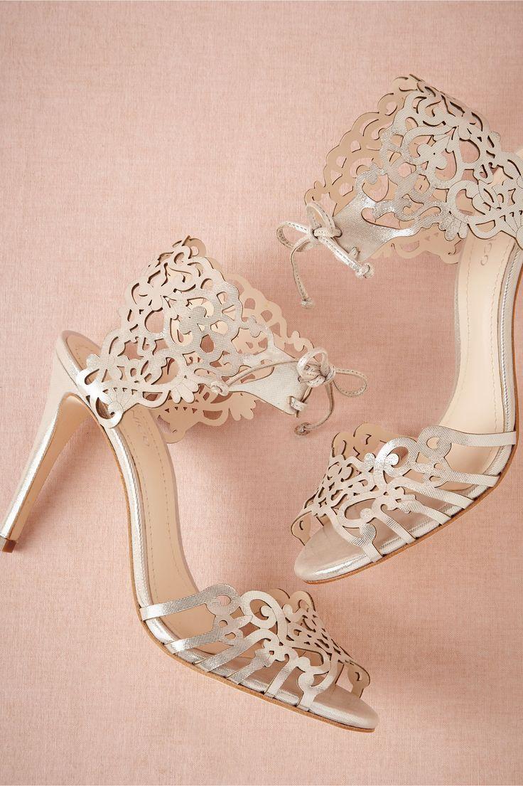Свадьба - Motif Heels