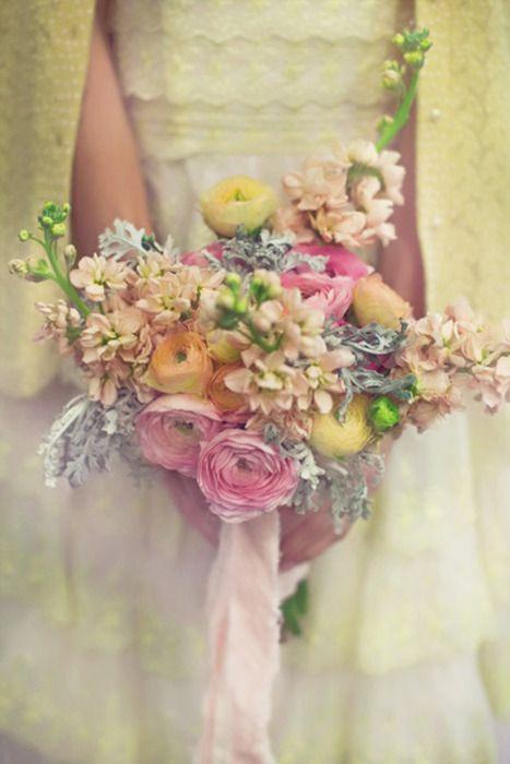 Свадьба - Le Jardin