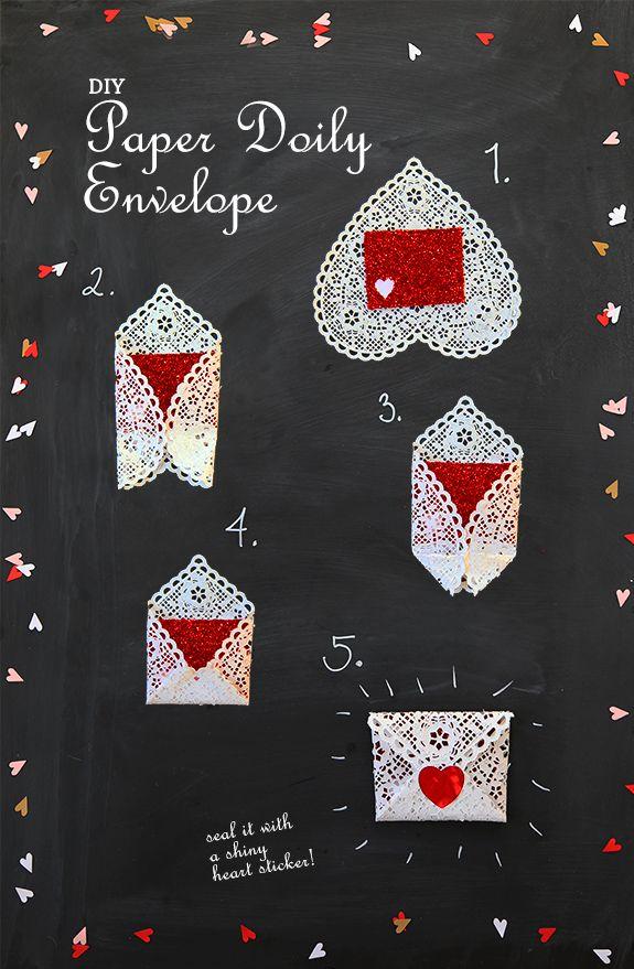 36 Romantic Valentine Diy And Crafts Ideas 2368180 Weddbook