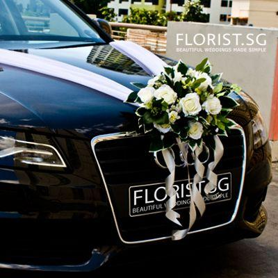 Свадьба - Amore Flowers Actual Day Wedding Decor Package - Wedding Décor