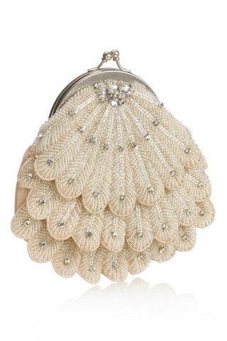 Wedding - Monsoon Bridal Bags (BridesMagazine.co.uk)