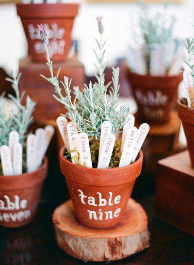 Свадьба - Santa Barbara Wedding From Lavender & Twine