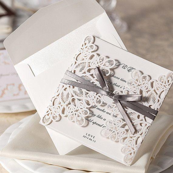 invitation jocelyn 2526353 weddbook With elegant wedding invitations tumblr