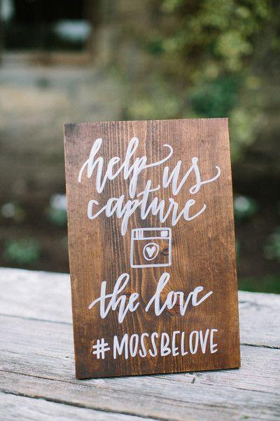 Mariage - Ethereal California Inn Wedding