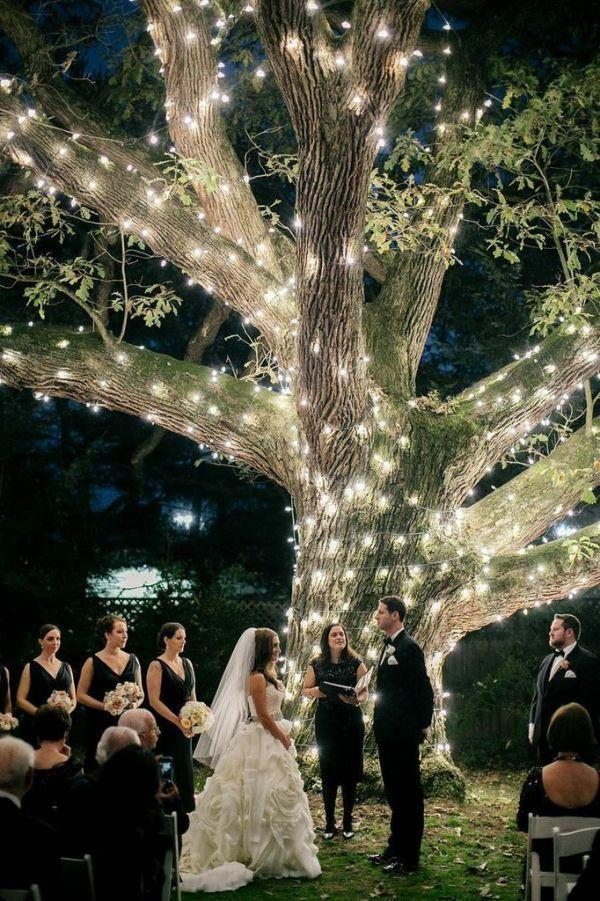 Wedding - The Ultimate Wedding Ceremony Planning Checklist
