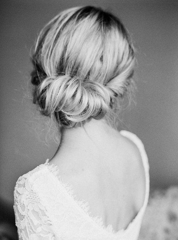 50 Best Wedding Hairstyle Ideas For Wedding 2016 2533456 Weddbook