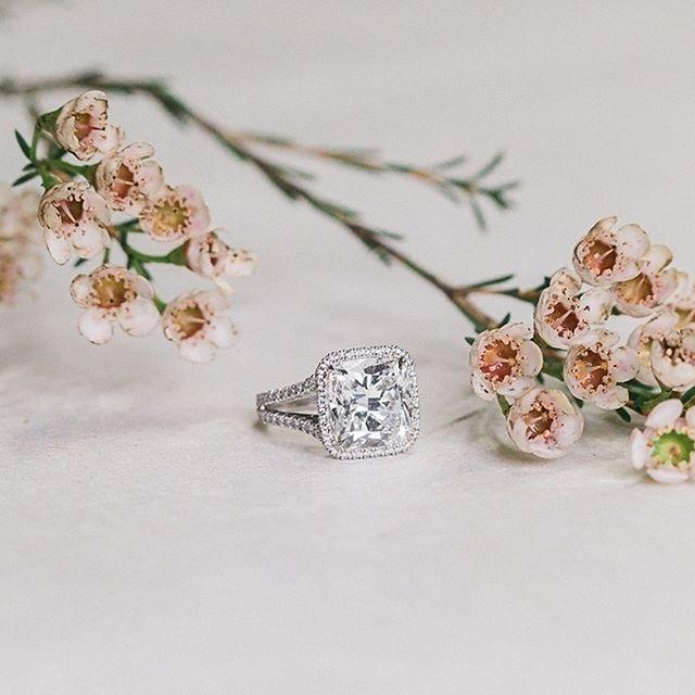 زفاف - Loverly™
