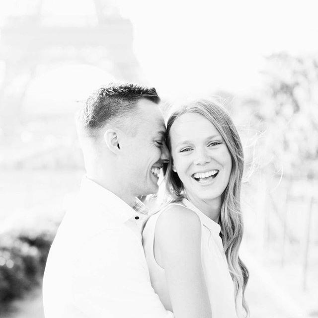 Свадьба - Katie Mitchell