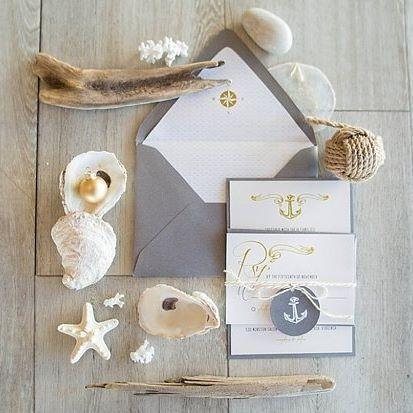 Düğün - Tidewater and Tulle