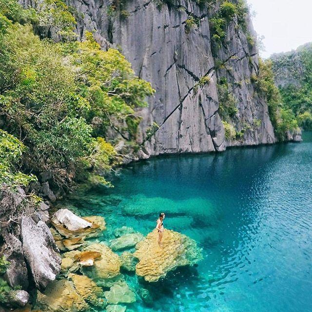 Свадьба - Philippines Place