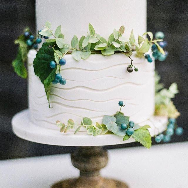 زفاف - Gorgeous Cake