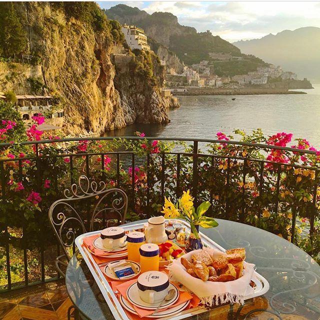Свадьба - Italy Beaches N Resorts