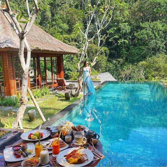 Свадьба - Honeymoon Beaches N Resorts