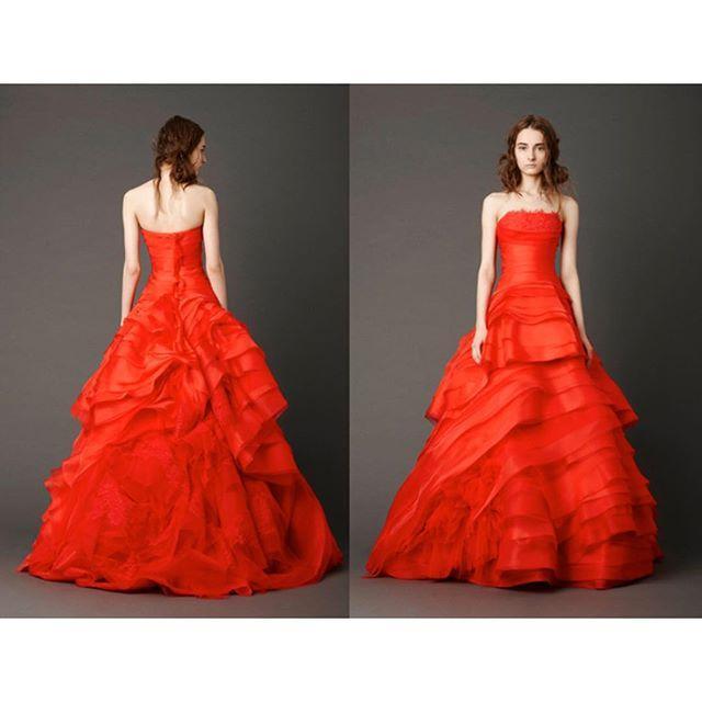 Wedding - Doll Dress