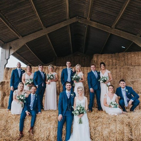 Hochzeit - Boho Weddings (Kelly Hood)