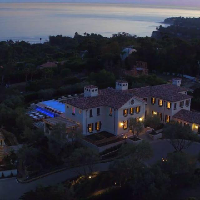 Hochzeit - luxury hotel