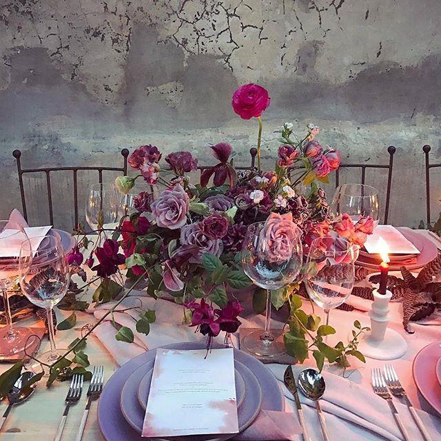 Hochzeit - Adorable Flowers