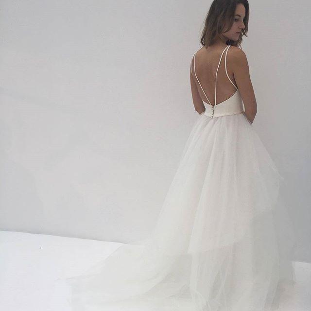 Свадьба - Bridal Dress