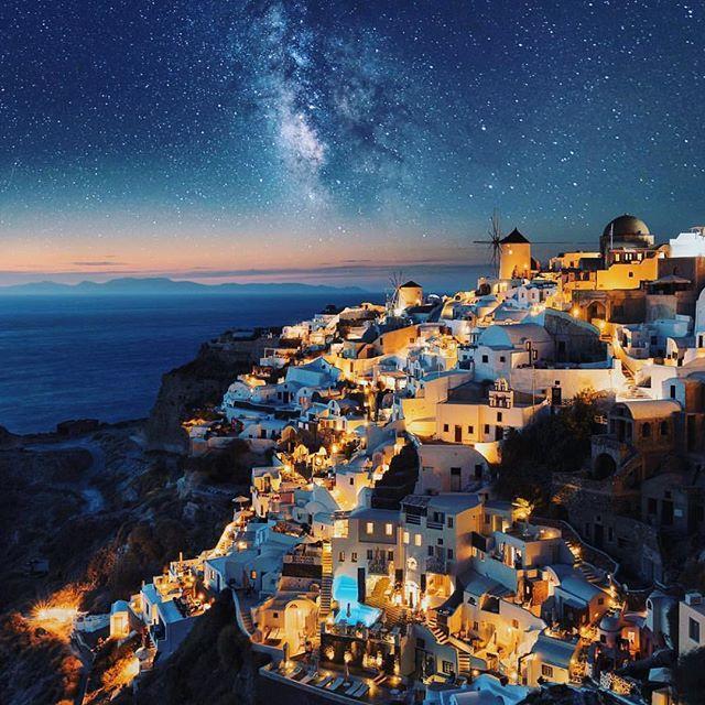 Свадьба - Greece place