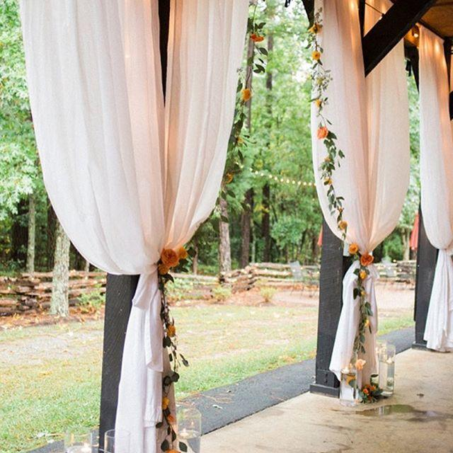 Wedding - Dapper Decor