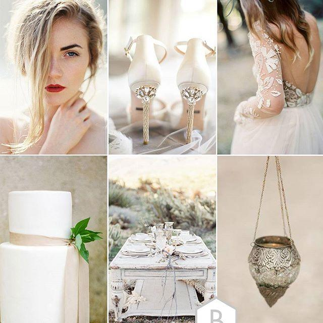 Mariage - louise beukes