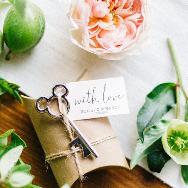 Hochzeit - Gorgeous Decor