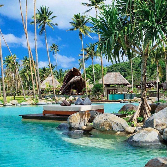 Düğün - Beaches N Resorts