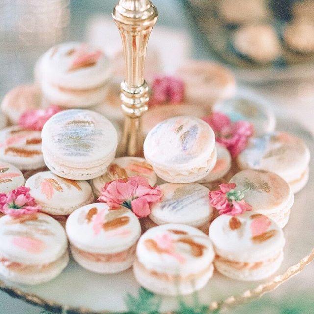Свадьба - Amy Rose Trout