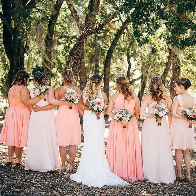 Mariage - Wedding Chicks