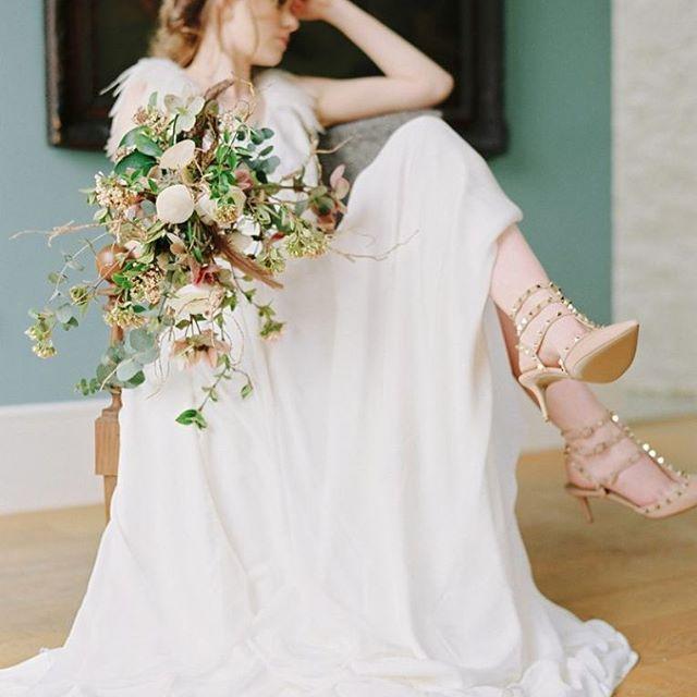 Wedding - The Wedding Bazaar