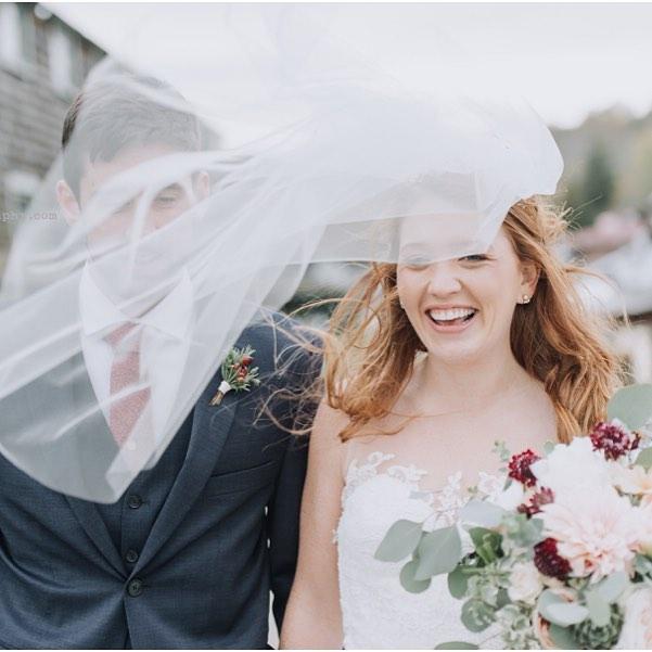 Wedding - Yumiko Fletcher