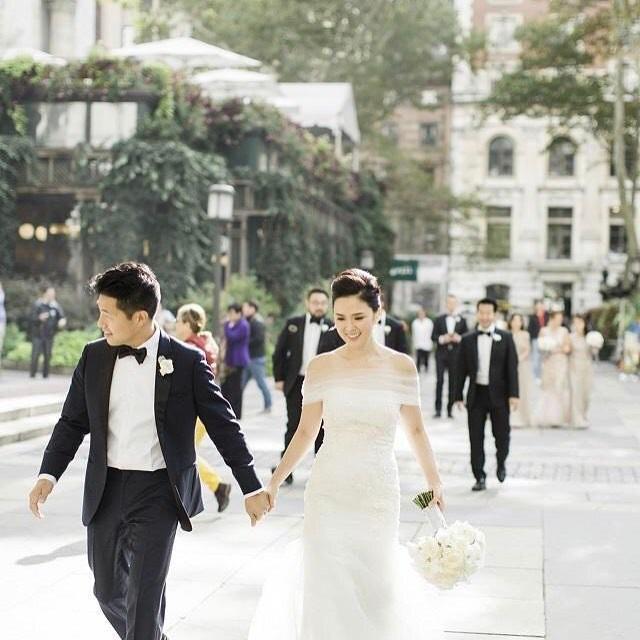 Mariage - Wedding Paper Divas