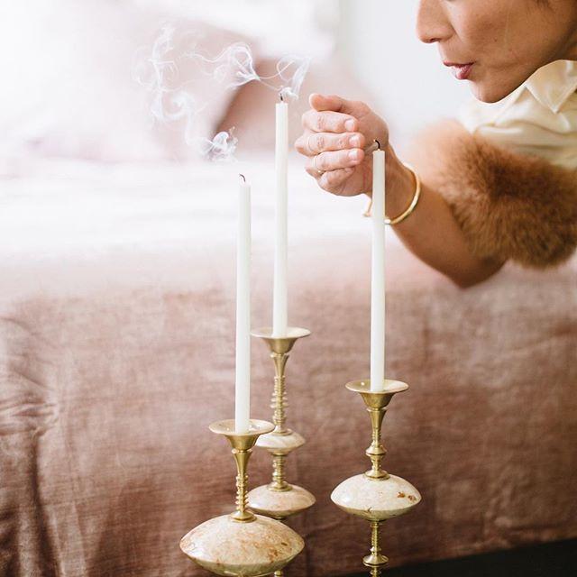 Wedding - delbarr Moradi Photography ⚡️