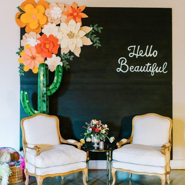 Wedding - Ruffled ✨ Weddings + Inspo